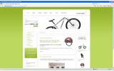 Buhlcykler.dk - din cykelbutik på nettet