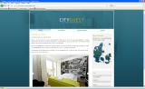 Cityguest.dk - Det bedste til dig, der er hjemmefra